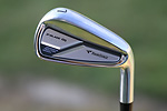 Tourstage X-Blade GR NS PRO MODUS3 Iron Set