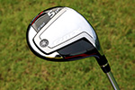 Yamaha 2018 RMX FW  Fairway Wood