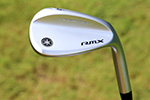 Yamaha 2018 RMX TOURMODEL WEDGE Dynamic Gold 120 Wedge