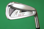 AKIRA ADR Tour NS.Pro 950GH / Dynamic Gold Iron Set