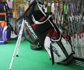 Titleist 05  Bag