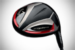Callaway FT Optiforce 460 Project X Velocity 53G Driver