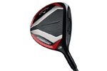 Callaway FT Optiforce Project X Velocity 53G Fairway Wood