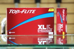 Topflite XL Straight  Ball