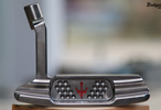 George Spirits GT-A2 Style 7 Limited  Putter