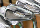 Geotech SP KBS Tour 90