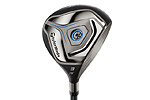 Taylormade JetSpeed US spec Matrix Velox Fairway Wood