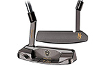 MAJESTY MJ-101P  Putter