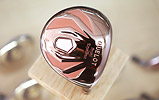Geotech Quelot Royal Excellence RE12 HI-COR Alpha Spec  Fairway Wood