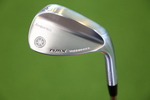 Yamaha RMX TOURMODEL Dynamic Gold S200 / Tour AD-75 / N.S. Pro MODUS3 Wedge