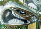 Lady Taylormade r7 Draw RE*AX 45