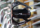 Ping Scottsdale Wolverine