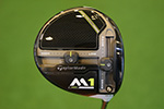 Taylormade M1 460 TM1-117 (JP) Driver
