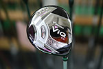 Lady Tourstage VIQ CL VT-401W Fairway Wood