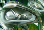 Lady Tourstage VIQ CL 2008 Vi-40