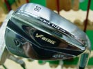 Tourstage V-Wedge NS.Pro 950GH Weight Flow