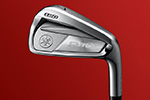 Yamaha RMX 120 IRON  Iron Set
