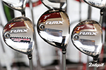 Yamaha 2016 RMX FW  Fairway Wood