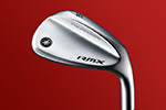 Yamaha 2020 RMX TOURMODEL WEDGE  Wedge