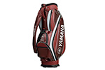 Yamaha Y18CBAY RED  Bag